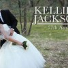 Kellie and Jackson
